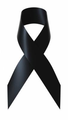 Wir trauern um unser Vereinsmitglied Michael Büchel